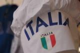 italia tricolore charles fred