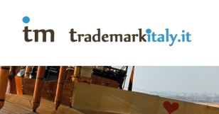 Welcome to Trademarkitaly New Website