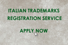 slider_home_italian_trademark_registration_service_4