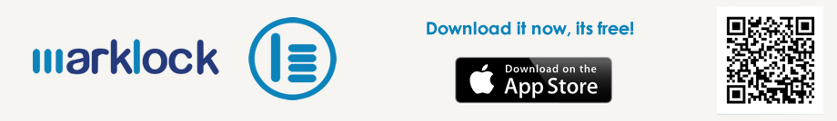 download marklock