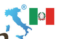 DO YOU WISH TO SELL YOUR PRODUCTS/SERVICES IN THE ITALIAN MARKET?