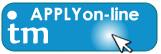 Apply on-line Button