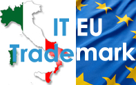 > IT & EU TM Comparison
