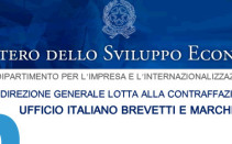E-FILING SYSTEM IN ITALY